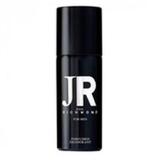 Парфюмированный дезодорант John Richmond for Men