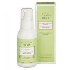 Сыворотка-концентрат увлажняющая (Anti-acne Effect serum) S.P.A. DERM Concept