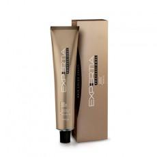 Крем-краска для волос EXPERTIA Hair Color Cream Farcom Professional