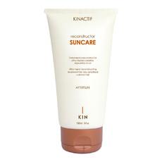 RECONSRTUCTOR SUNCARE средство ультрабыстрого восстановления волос, подвергшихся солнечному воздействию KIN Cosmetics