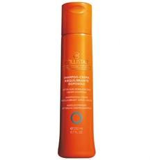 Крем-шампунь восстанавливающий после солнца Speciale Capelli Al Sole/After-Sun Rebalancing Cream-Shampoo Collistar
