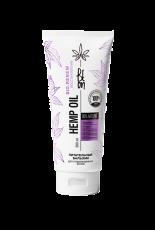 Питательный бальзам BeOn Cannabis Восстановление для поврежденных волос
