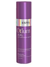 Спрей-кондиционер для длинных волос OTIUM XXL Estel