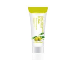 Увлажняющий крем для рук OLIVE HAND CREAM с оливковым маслом LEBELAGE