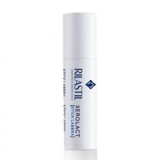 Бальзам-стик для губ восстанавливающий питательный, 4,8 мл Rilastil XEROLACT