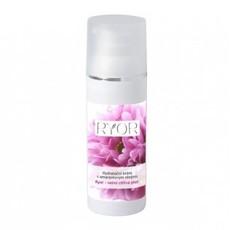Увлажняющий крем с амарантовым маслом NEW для очень чувствительной кожи Ryor