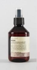 Cпрей для термозащиты волос Intech Insight