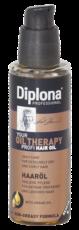 Масло для волос YOUR INTENSE OIL THERAPY PROFI с маслом арганы Diplona Professional