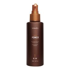 Тоник ФОРС для ослабленных и ломких волос KINMEN Cosmetics