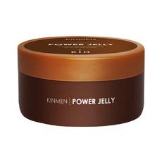 Гель POWER JELLY моделирующий гель KINMEN Cosmetics