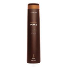 Шампунь ФОРС для ослабленных и ломких волос KINMEN Cosmetics