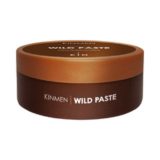 Паста WILD PASTE креативная паста KINMEN Cosmetics