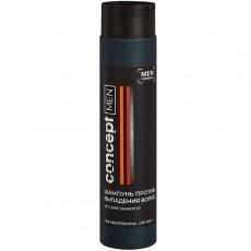 Шампунь против выпадения волос Concept Men No Loss Shampoo