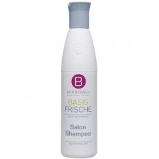 Шампунь салонный Salon Shampoo Berrywell