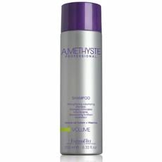 Укрепляющий шампунь для объема волос Amethyste Volume Farmavita