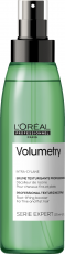 Спрей для волос для придания объема L'Oreal Professionnel Serie Expert Volumetry