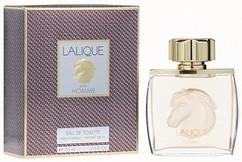 Туалетная вода Lalique Pour Homme Equus LALIQUE