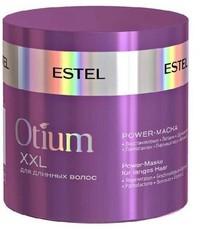 Power-маска для длинных волос OTIUM XXL Estel