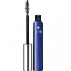 Тушь для ресниц с эффектом мгновенного объёма (черный), 8 мл Rilastil MAQUILLAGE Instant volumizing mascara