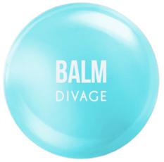 Бальзам для губ EGG BALM Divage