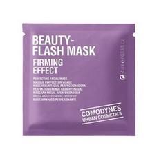 Совершенствующая маска для лица BEAUTY-FLASH COMODYNES
