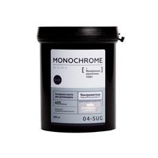 Сахарная паста для депиляции ультрамягкая MONOCHROME Gloria
