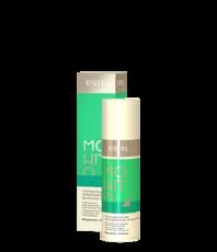 Солнцезащитный спрей для волос Зелёный чай MOHITO Estel