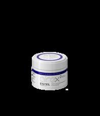 Глина для моделирования с матовым эффектом. Пластичная фиксация AIREX Estel