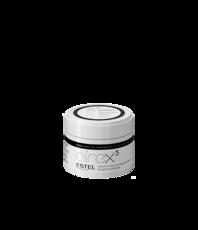 Эластик-гель для моделирования AIREX Estel