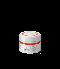 Воск для моделирования Нормальная фиксация AIREX Estel