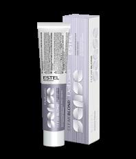 Полуперманентная крем-краска для волос ESTEL SENSE DE LUXE CLEAR BLOND