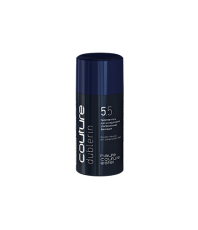 Креатив-гель для укладки волос DUBLERIN ESTEL HAUTE COUTURE ультрасильная фиксация