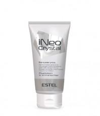 Бальзам-уход для поддержания ламинирования волос ESTEL iNeo-Crystal