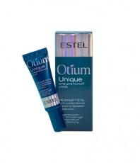 Нежный гель для укрепления и роста бровей и ресниц Otium Unique Estel