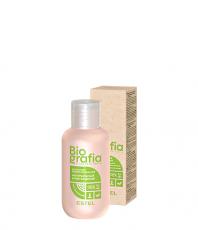 Натуральный крем - эликсир для волос «Пролонгированное восстановление» BIOGRAFIA Estel