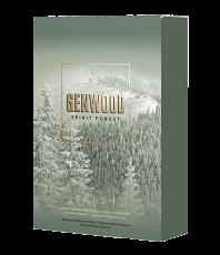 Набор GENWOOD FRESH & GO Estel