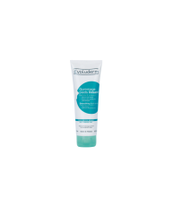 Разглаживающий скраб для ног EVOLUDERM Smoothing foot scrub