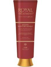 Королевская интенсивно увлажняющая маска для волос Intense Moisture Masque CHI Royal Treatment