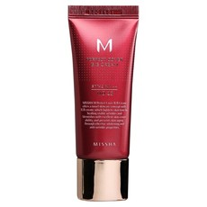 ВВ-крем MISSHA M Perfect Cover BB Cream SPF42/PA+++, 20мл