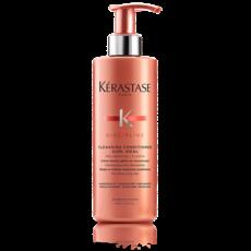 Очищающий кондиционер для вьющихся волос Discipline Curl Kerastase