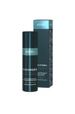 Разглаживающий крем - филлер для волос KIKIMORA by ESTEL