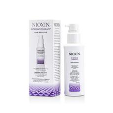 Усилитель роста волос Hair Booster Nioxin