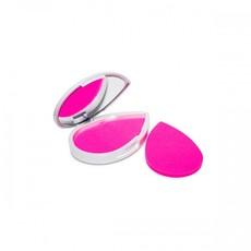 Набор для устранения блеска (2 спонжа + зеркало)  beautyblender blotterazzi