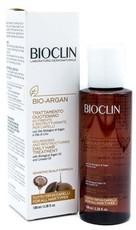 Питающая и восстанавливающая эмульсия BIO-ARGAN BIOCLIN