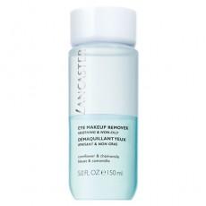 Шампунь для ультра-увлажнения волос с экстрактом орхидеи и маслом белого трюфеля HASK