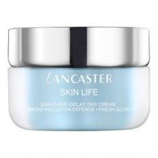 Кондиционер для ультра-увлажнения волос с экстрактом орхидеи и маслом белого трюфеля HASK