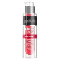 Оригинальная сыворотка 6 в 1 для непослушных волос JFR Frizz Ease JOHN FRIEDA