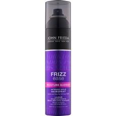 Лак для волос сверхсильной фиксации с защитой от влаги и атмосферных явлений Frizz-Ease JOHN FRIEDA