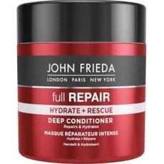 Маска для восстановления и увлажнения волос Full Repair JOHN FRIEDA
