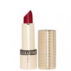 Губная помада Rossetto Unico Lipstick COLLISTAR